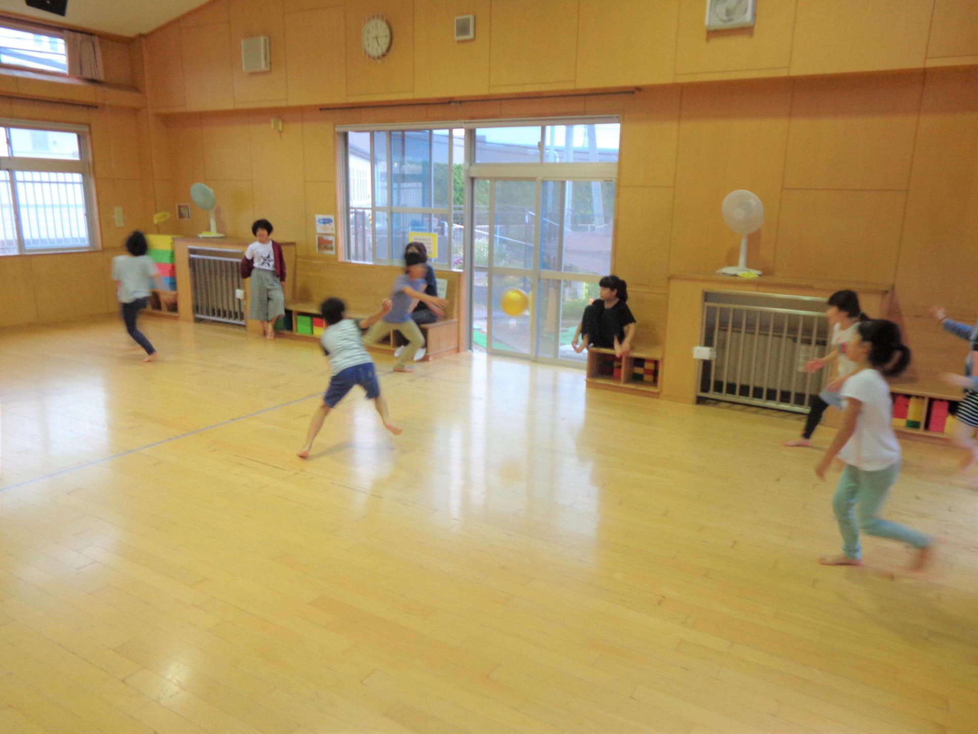 ichinazaka_p1920_143a