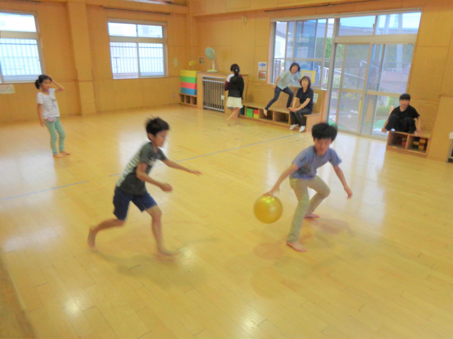 ichinazaka_p1920_144a
