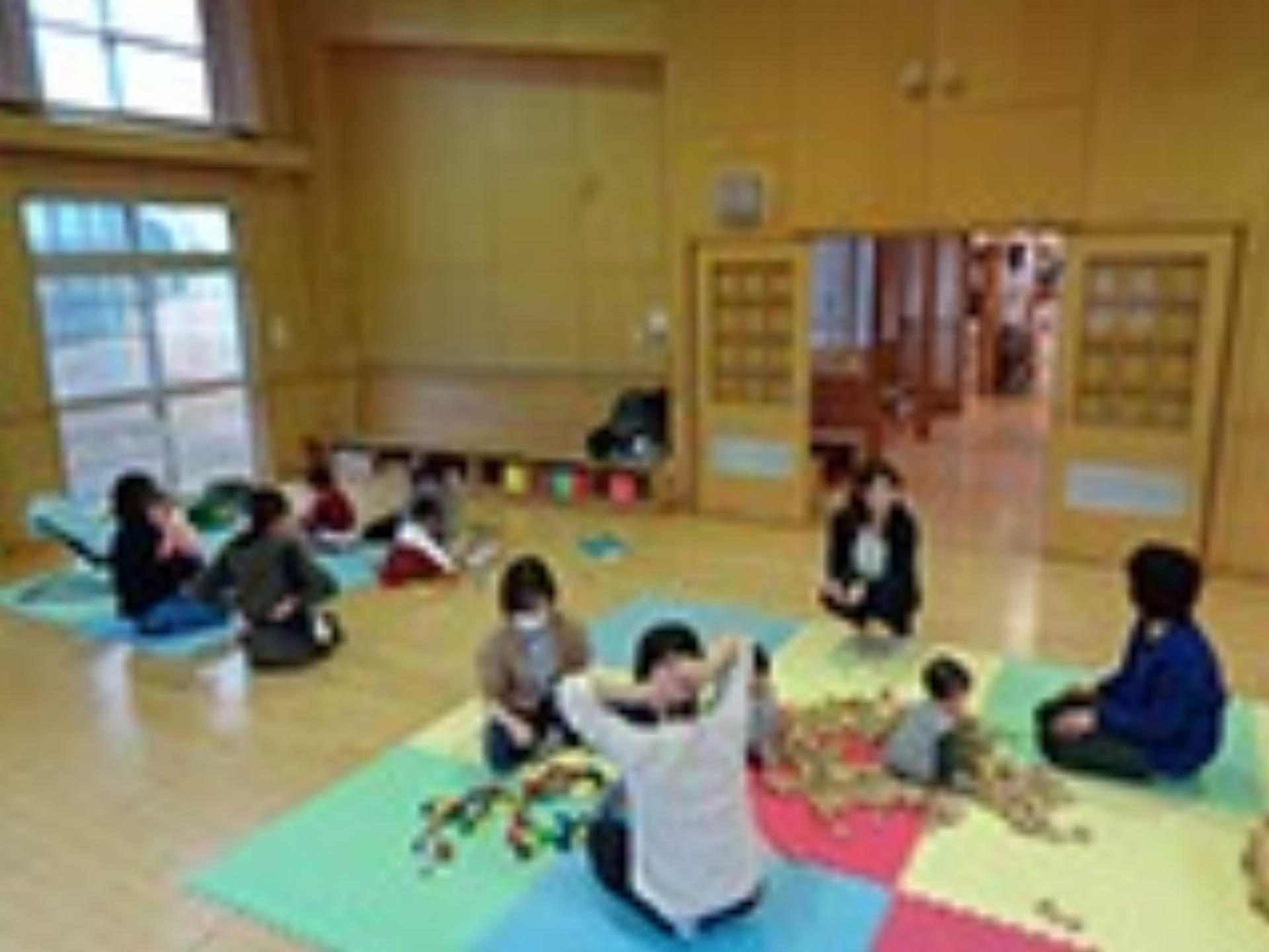 ichinazaka_p1920_161a