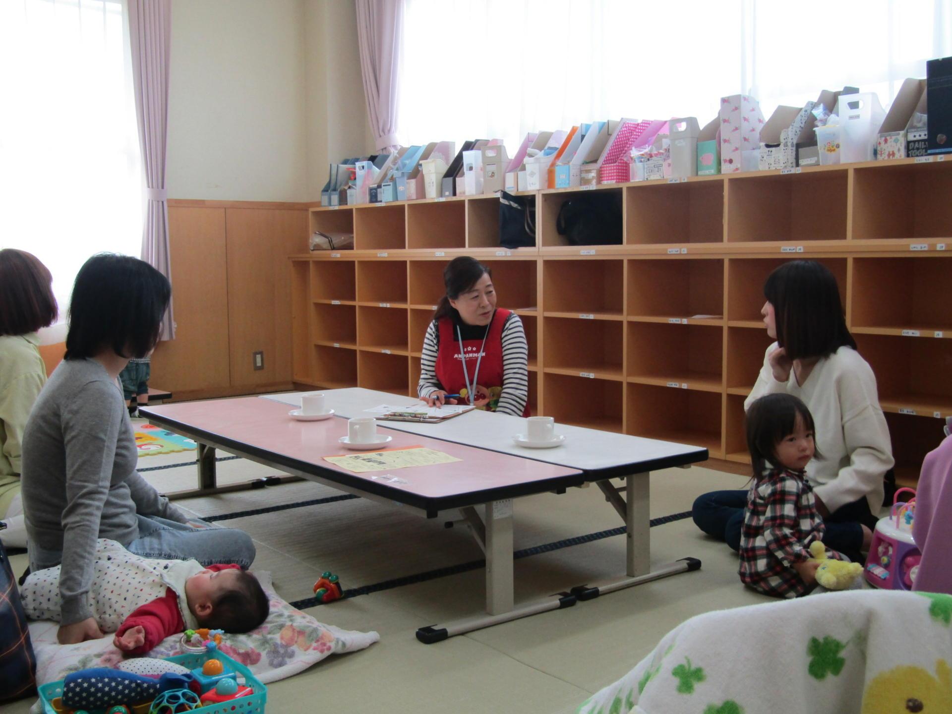 ichinazaka_p1920_167a