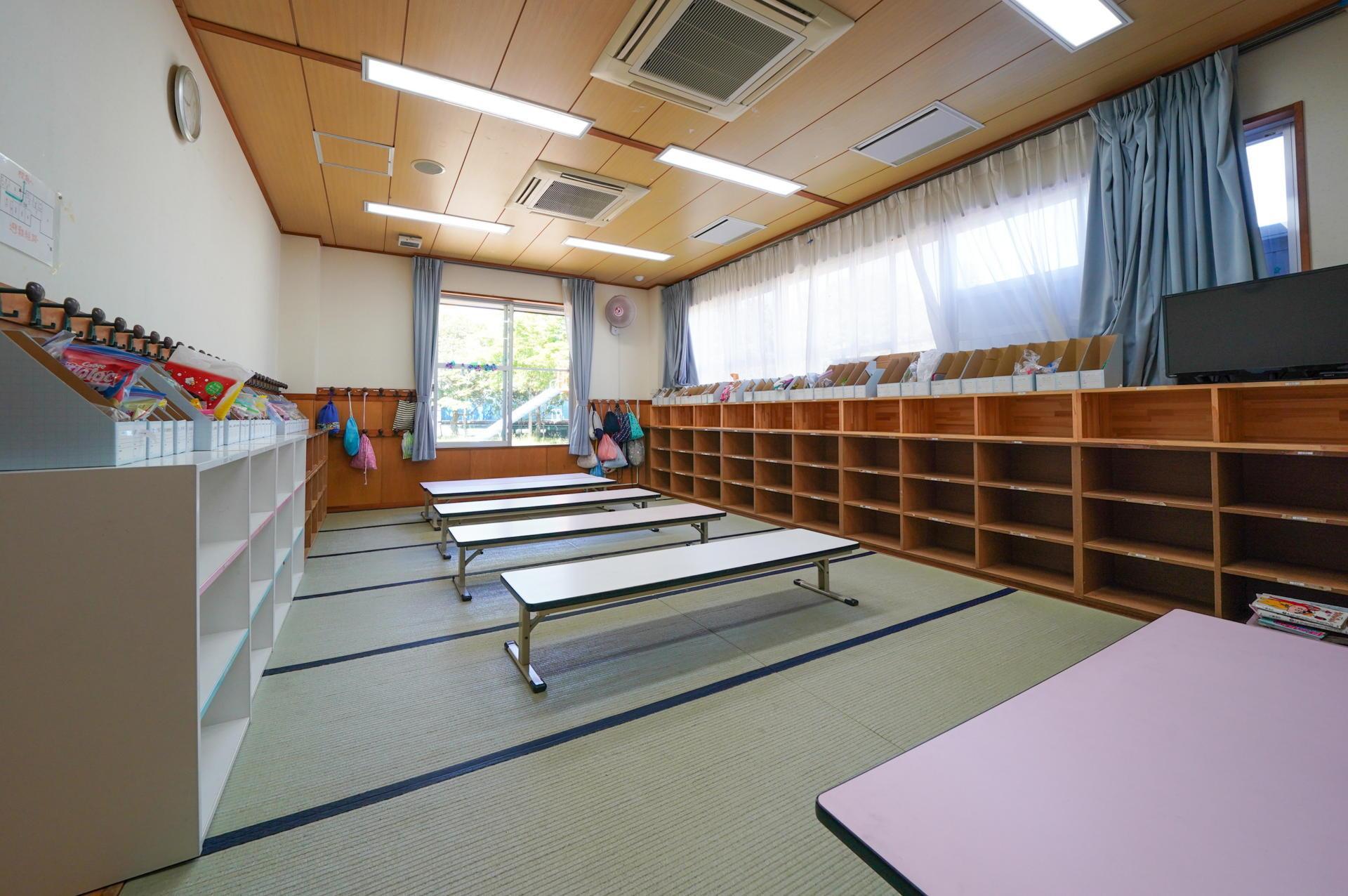 komatsushima_p1920_010