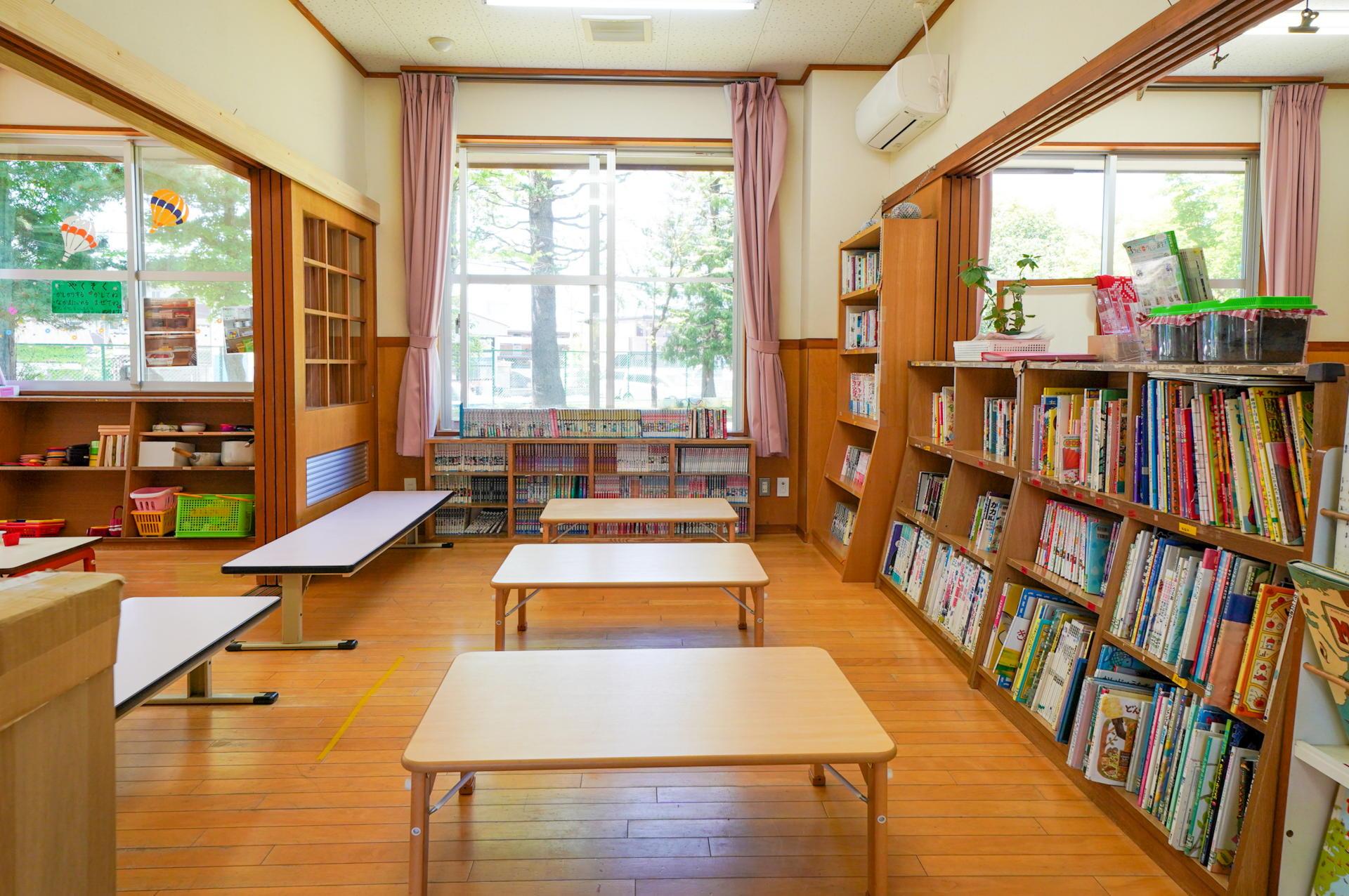 komatsushima_p1920_064