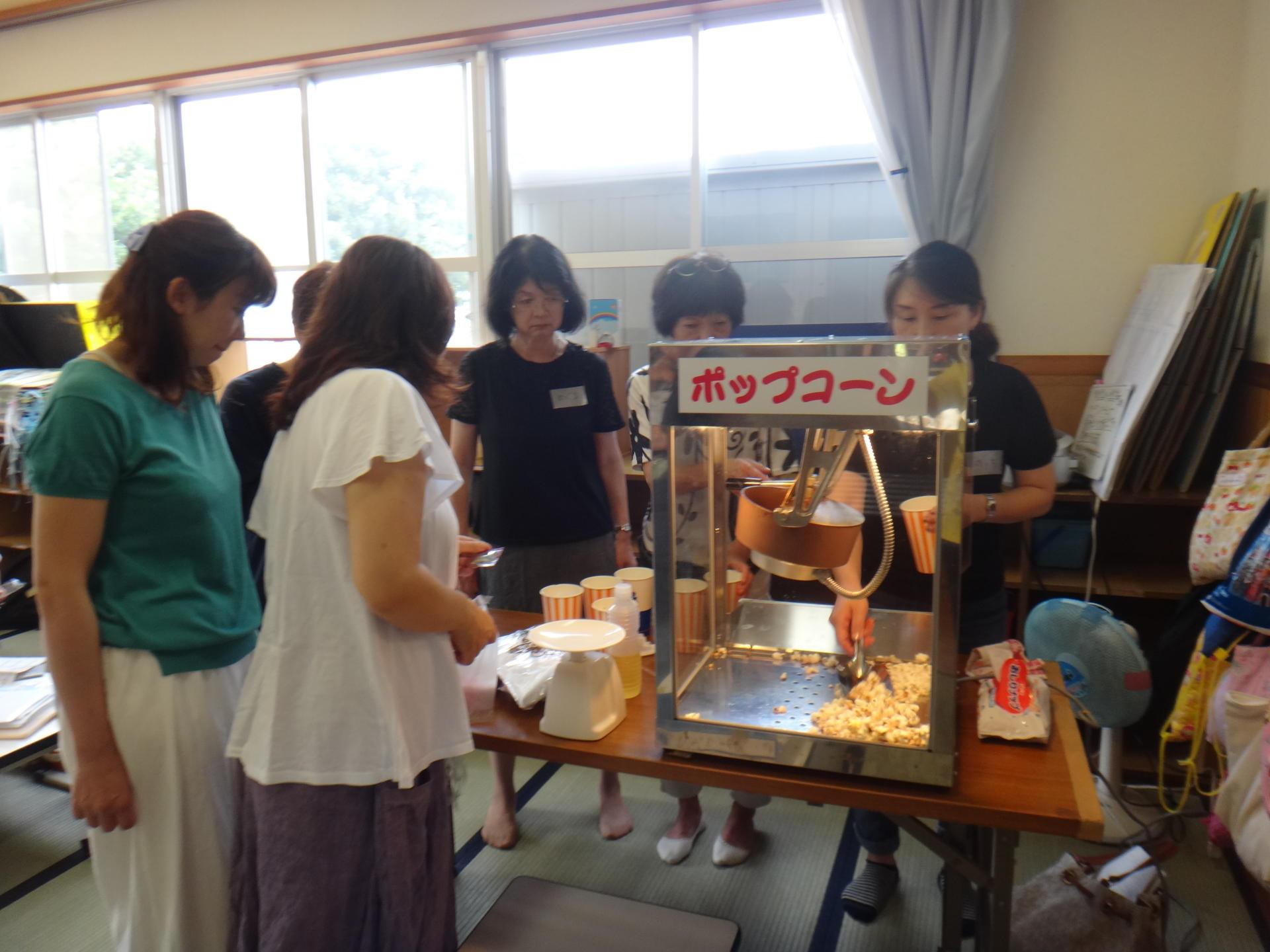 komatsushima_p1920_165