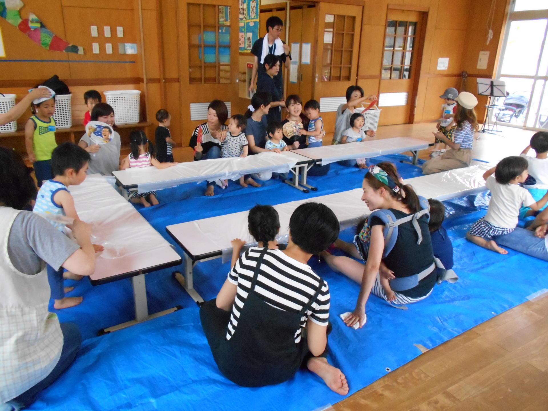 komatsushima_p1920_167