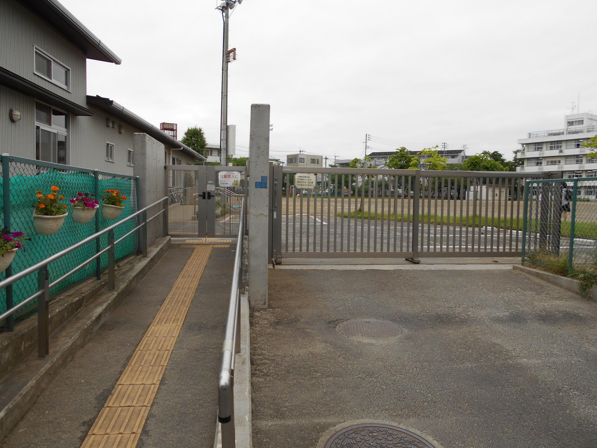 komatsushima_p1920_172