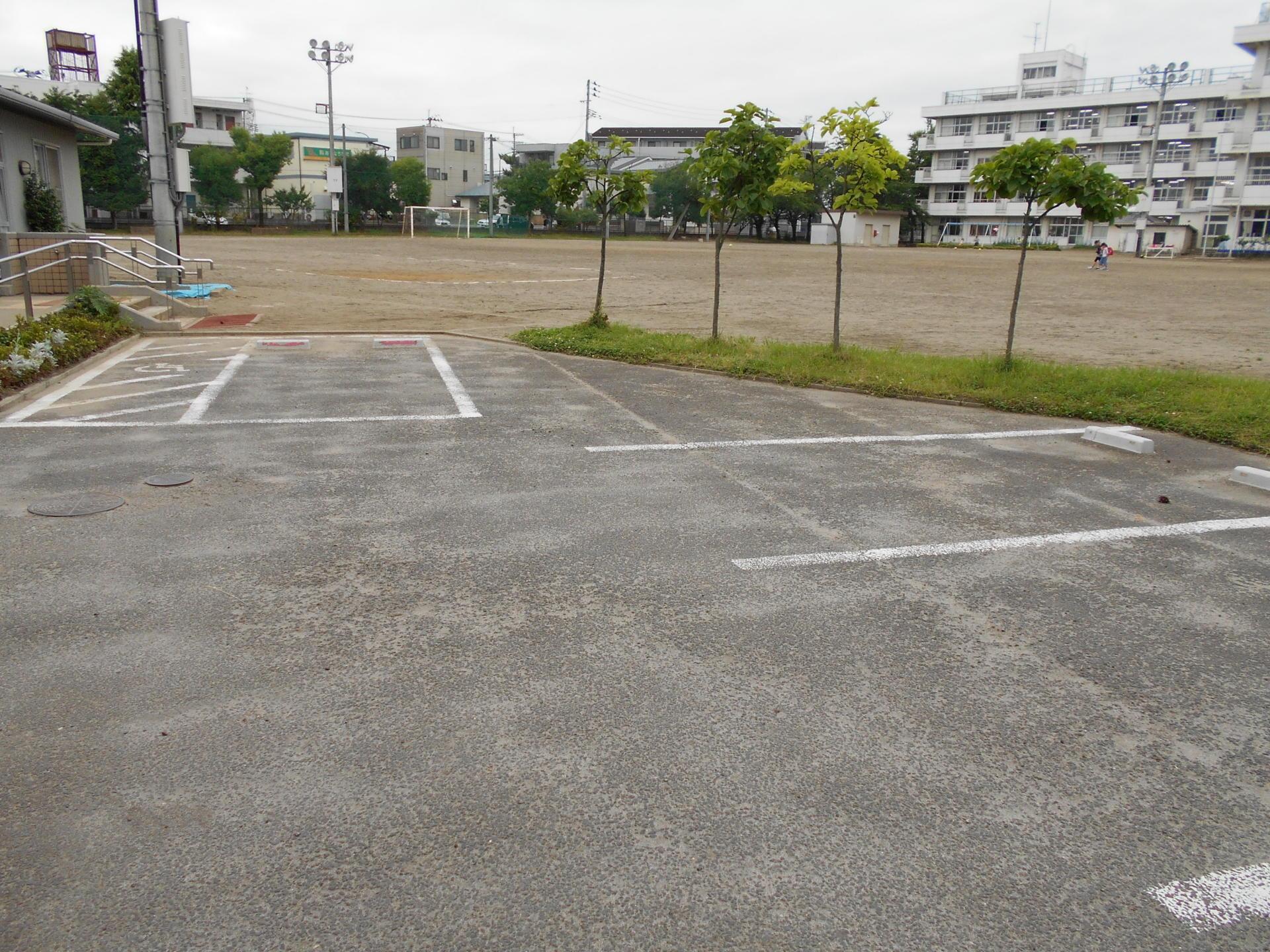 komatsushima_p1920_174
