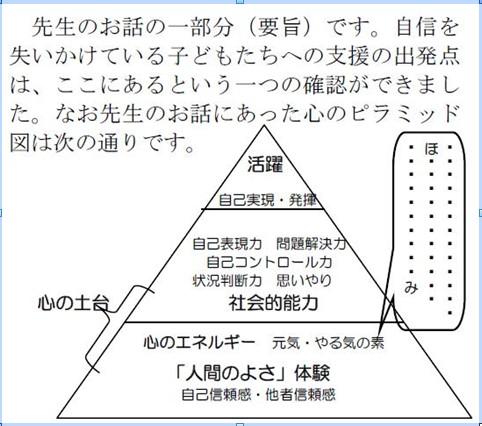 10/16(土) あっぺとっぺ・・